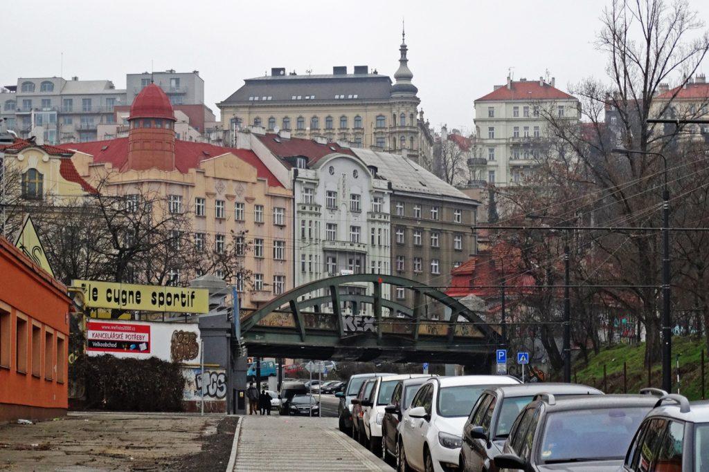 отель Алексис