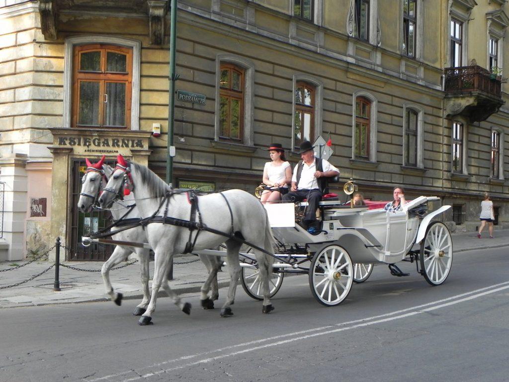 Краков