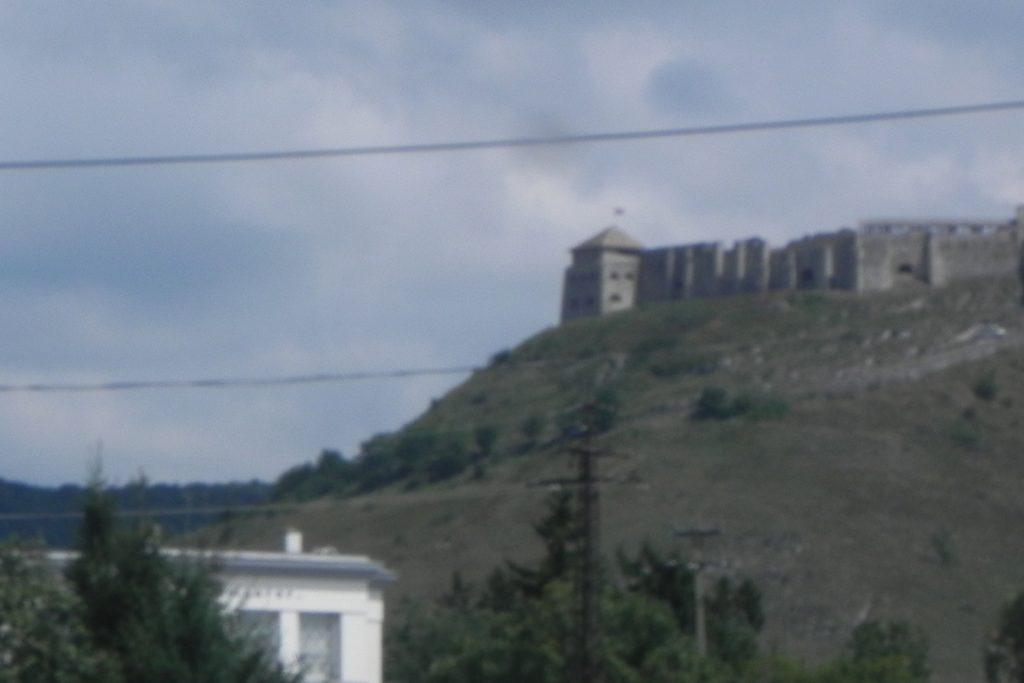 Шюмег