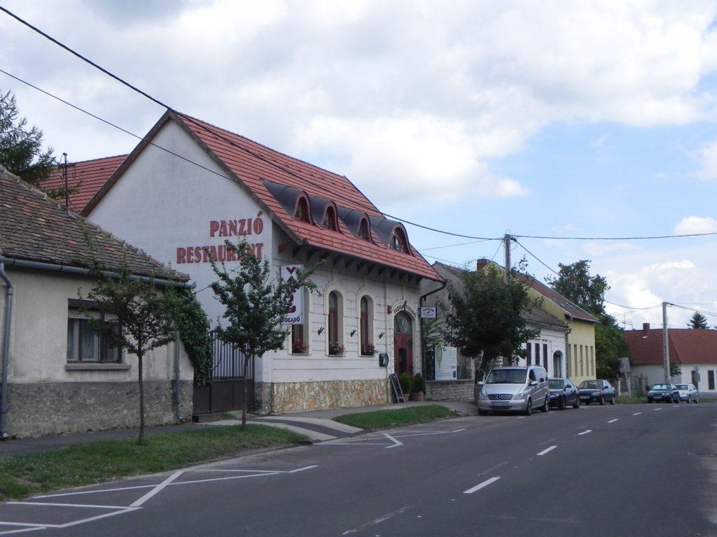 Тапольца